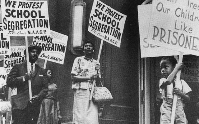 segregation_protest-thumb-640xauto-3108