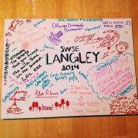 langleycommunityymca