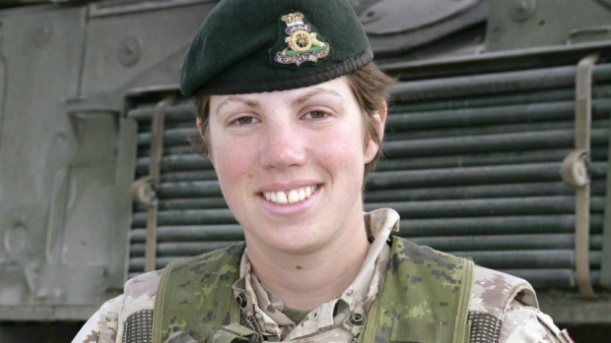 Nichola Goddard. (source: CBC News)