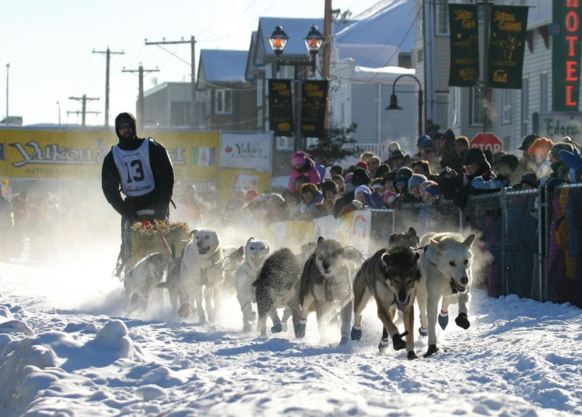 YQ_Start_Whitehorse_2005_0002