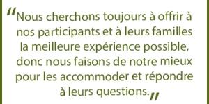 Blurb3-FR