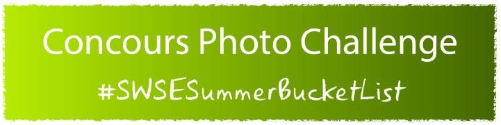 Photo Challenge SWSE