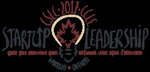 CSLC final logo